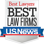 Best Lawyerse Best Law Firms US News