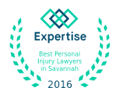 Expertise - Best Personal Injury Lawyers in Savannah
